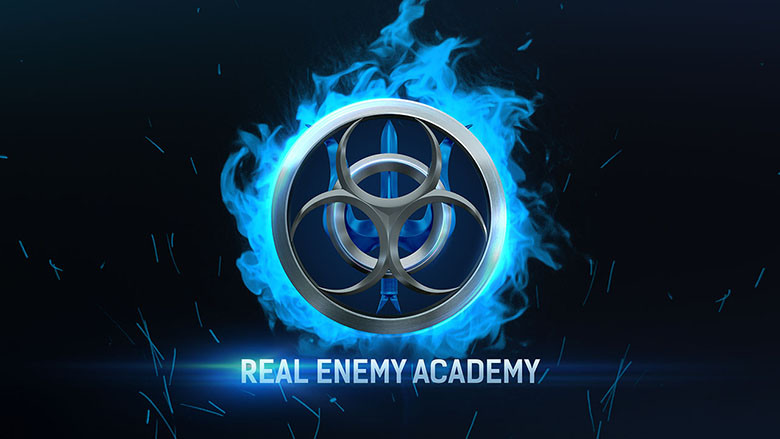 real-enemy-academy-header-everu.jpg